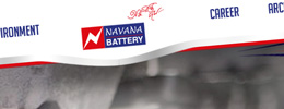 Navana Batteries Ltd.